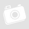 Kép 1/2 - Fanni blue ruha