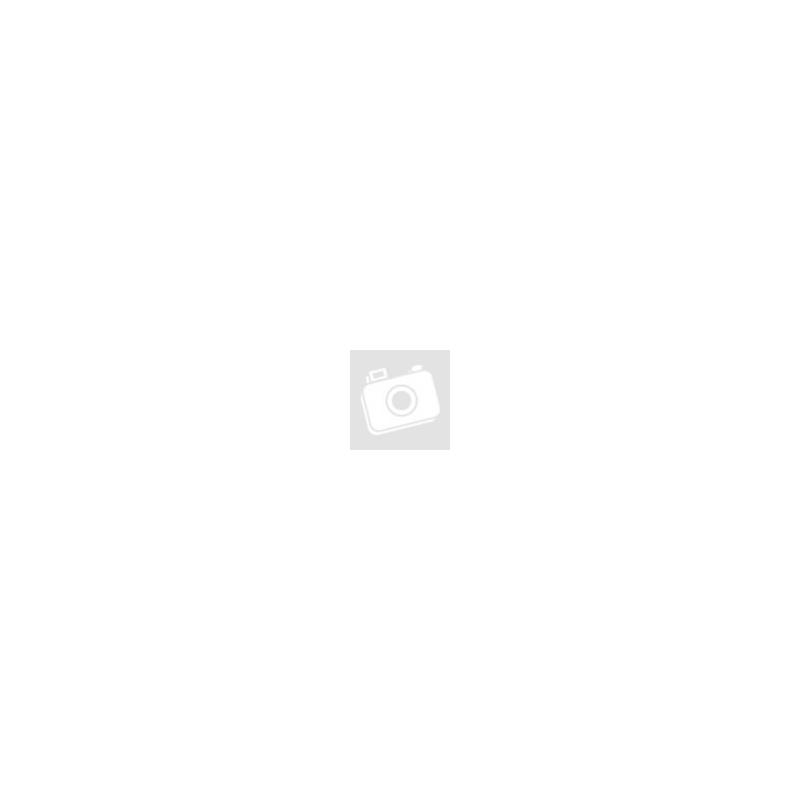Nina yellow csavartnyakú felső