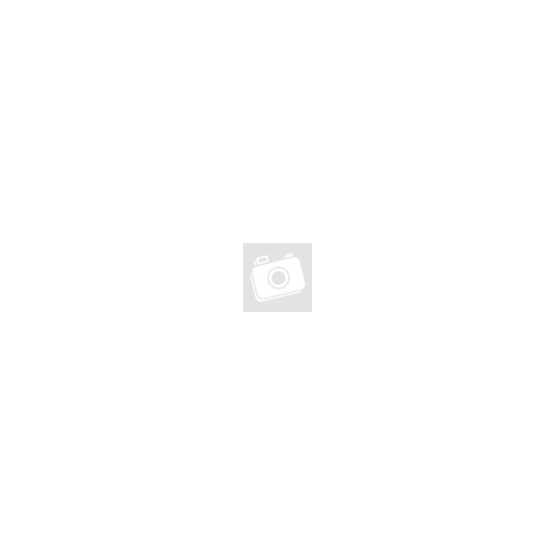 Fanni green ruha